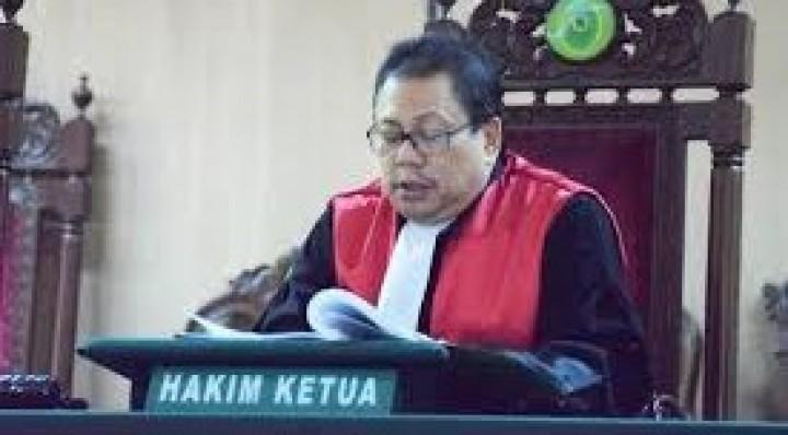 PN Jakarta Utara Perintahkan KCN Bayarkan Ganti Rugi Kepada Pihak KBN