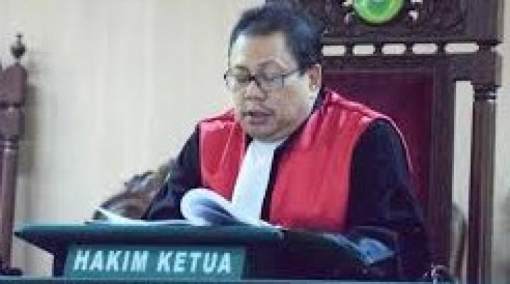 KCN Lakukan Investasi Terlarang di Lahan Negara