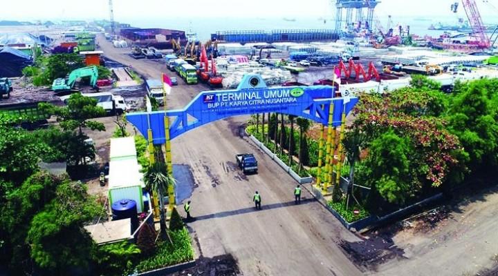 Seruan Opsi Damai KBN dan KCN Bermunculan