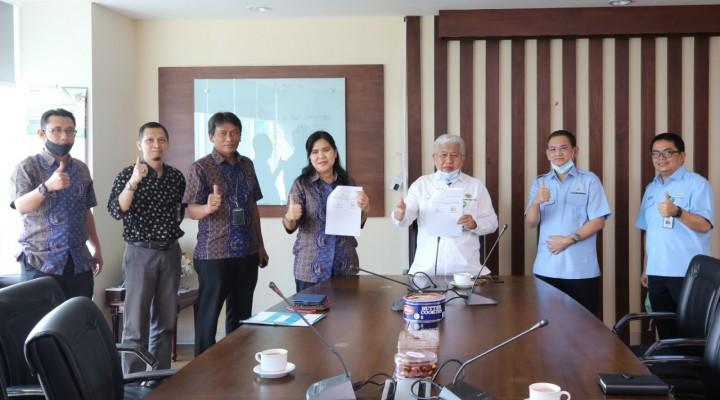 KBN Bersinergi Dukung Program 35.000 MW